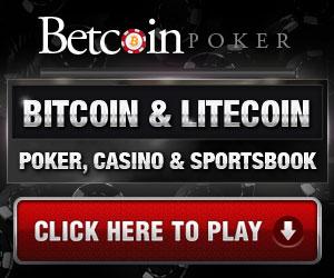 online bitcoin sportsbook image