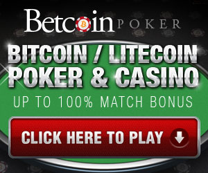 cryptocurrency casinos online image